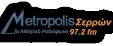 metropolis972.gr