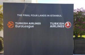 final-4