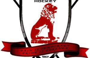 panserraikos-hockey